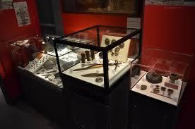museum 4