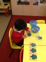 number learning 6